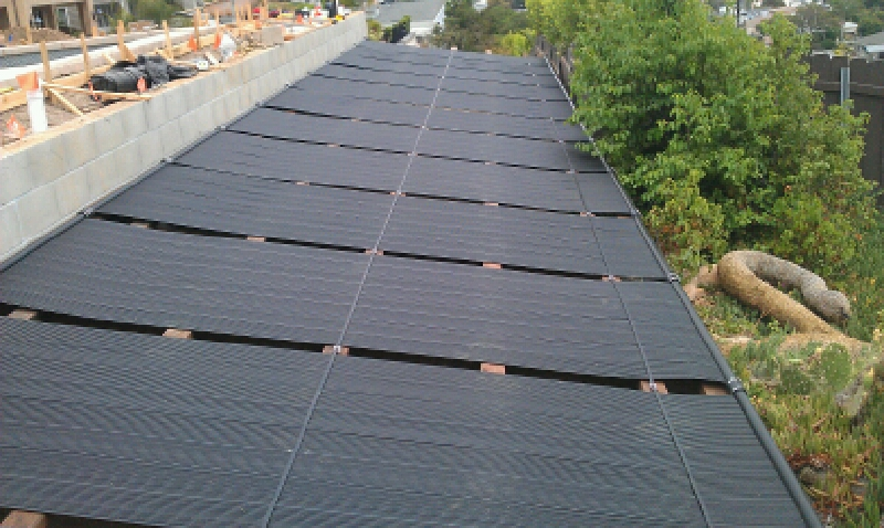 Sunchaser Inc San Diego County S Solar Pool Amp Water